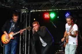ColefordMusicFest0109
