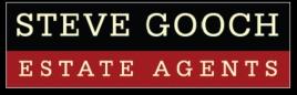 steve gooch logo