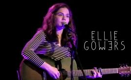 Ellie Gowers.jpg
