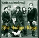 indigo kings