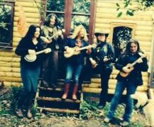 Lydbrook Ukulele Band.jpg