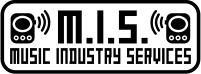 mis logo