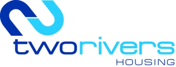 Two Rivers Housing Logo