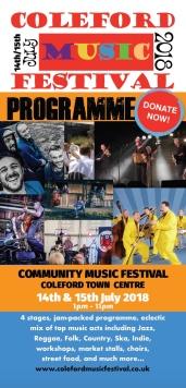 programme2018